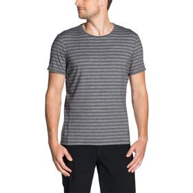 VAUDE Moyle III Shirt Herren iron